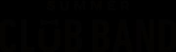 Summer Club Band